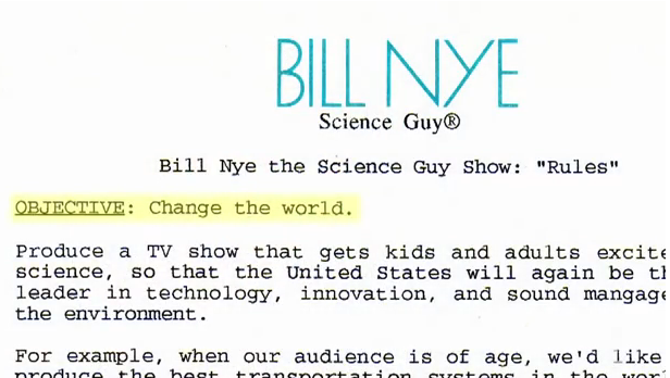 billnyeChangetheworld